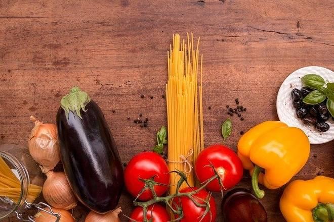 gesundes_Essen_italienisch