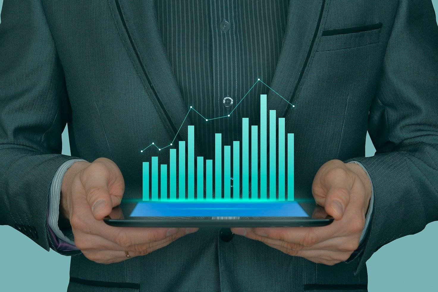 business_statistik