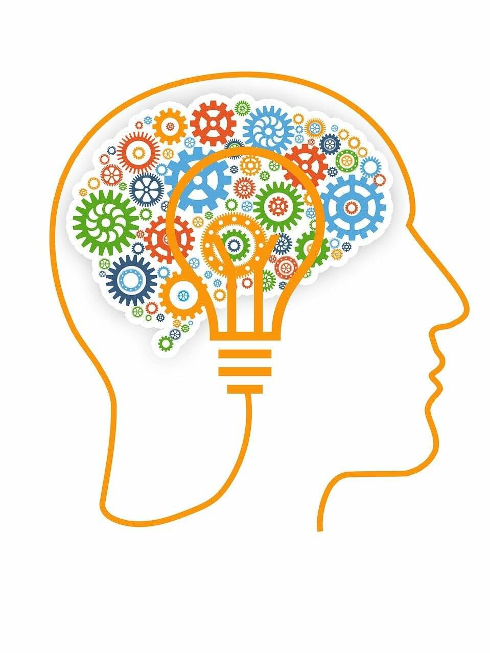 businessintelligence2